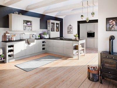 Kuchenstudio Voss In Goch Kuchen Keuken Von Rational Und