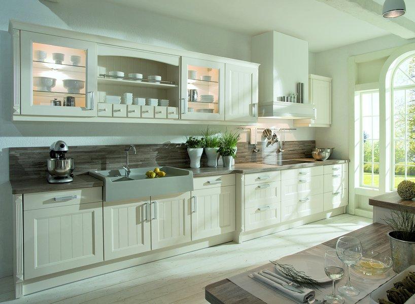 Rational küchen zubehör  Küchenstudio Voss in Goch - Küchen-Keuken von Rational und ...